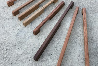 Tirar_5_wood_finishes_Opitome